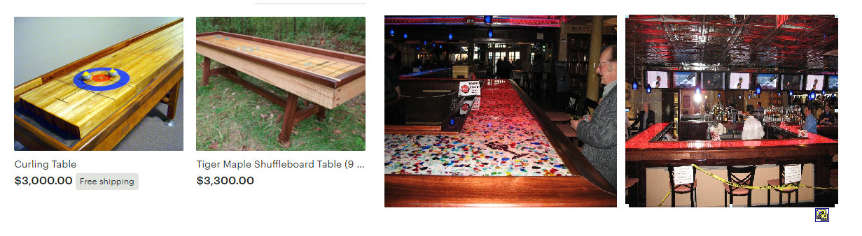 Professional Grade Bar Top And Table Epoxy Bio Clear 810 As Well Diy Hobby Craft Epoxies Because One Single Option Just