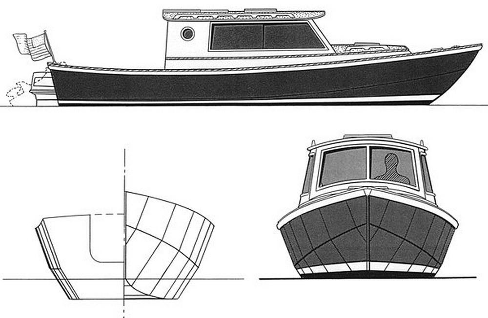 Wooden Fiberglass Boat - Repair Building - Marine Epoxy links