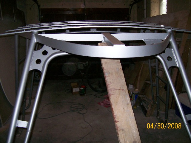 Aluthane Mcu Anti Rust Corrosion Aluminum Paint 603 435 7199