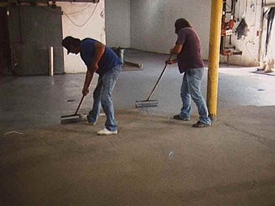 Buy Best Epoxy Floor Paint Commerical Industrial Floor