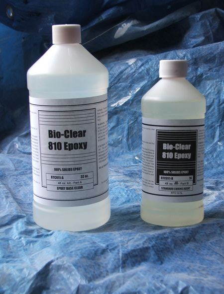 EPOXY - epoxyproducts.com